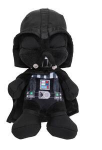 Peluche Star Wars. Darth Vader - 2