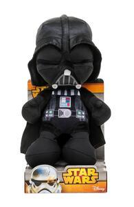 Peluche Star Wars. Darth Vader - 12