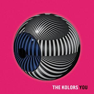 CD You di Kolors 0