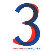 CD 3 Gino Paoli Danilo Rea