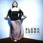 CD Lantias Elena Ledda