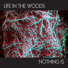 Nothing is - Vinile 7'' di Life in the Woods