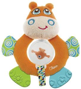 Mr Hippo Dentaruolo