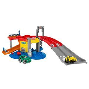 Foto di Pista Stop&Go, Giochi e giocattoli