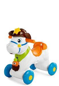Baby Rodeo - 8