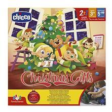Chicco. Gioco Christmas Gifts 00009490000000
