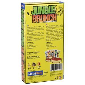Jungle Brunch II Edizione - 3