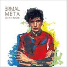 CD Vietato morire Ermal Meta