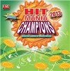 Hit Mania Champions 2013