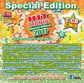 CD Hit Mania Special Edition 2017