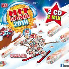 CD Hit Mania 2019