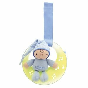 Giocattolo First Dream pannello Goodnight Moon Chicco Chicco 1