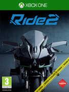 Videogiochi Xbox One Ride 2 - XONE