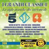 CD I grandi classici