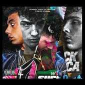 CD Trilogy Dark Polo Gang