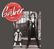 CD Le donne di ora Giorgio Gaber