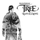 CD Tree. Roots & Crown Mezzosangue