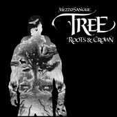 CD Tree. Roots & Crown Mezzosangue