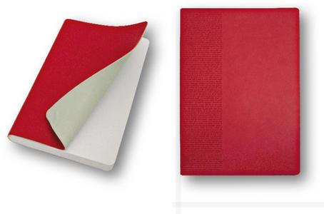 Cartoleria Blocco A4 Dante 128 Pag Quadretti Reflexa Reflexa