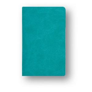Cartoleria Notes quadretti small Reflexa Reflexa 1