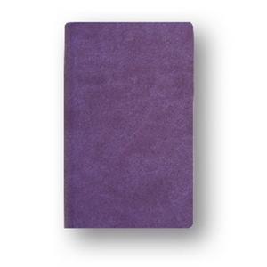 Cartoleria Notes a righe small Reflexa Reflexa 1
