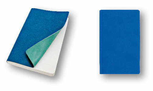 Cartoleria Notes a righe small Reflexa Reflexa 0