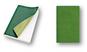 Cartoleria Notes bianco small Reflexa Reflexa 0