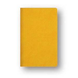 Cartoleria Notes bianco small Reflexa Reflexa 1