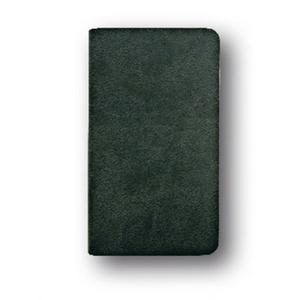 Cartoleria Notes a righe large Reflexa Reflexa 1