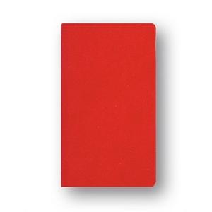 Cartoleria Notes bianco large Reflexa Reflexa 1