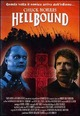 Cover Dvd DVD Hellbound - All'inferno e ritorno