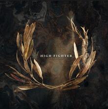 Champain - Vinile LP di High Fighter