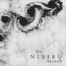 Teloch (Limited Edition Picture Disc) - Vinile LP di Nibiru