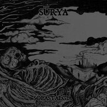 Solastalgia - Vinile LP di Surya