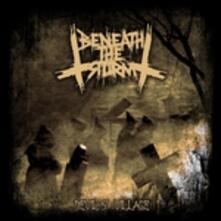 Devils Village - Vinile LP di Beneath the Storm