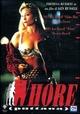 Cover Dvd DVD Whore - Puttana