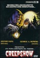 Cover Dvd DVD Creepshow