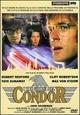 Cover Dvd I tre giorni del Condor