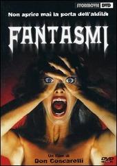 Fantasmi (1978)