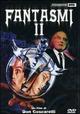 Cover Dvd Phantasm II