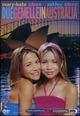 Cover Dvd DVD Due gemelle in Australia