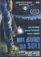 Cover Dvd Soli nel buio