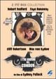 Cover Dvd DVD I tre giorni del Condor