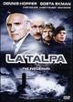 Cover Dvd La talpa