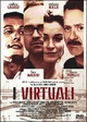 Cover Dvd I virtuali
