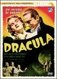 Cover Dvd Dracula