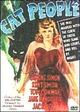 Cover Dvd Il bacio della pantera