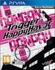 Danganronpa: Trigger