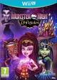 Monster High: 13 des