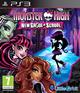 Monster High: nuova Mostramica a Scuola